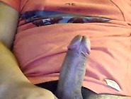 Hot Twinks Jerk Off To Cum After Drilling Tight Ass
