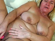 Hot! Chunky Moms Teach Porno Her Teenaged Daughter