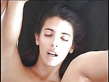 Teeny Bopper Getting Pussy Fucked