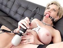lady sonya sex sex bondage