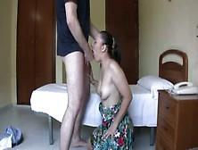 pohjois goa sexwork escort