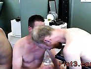 Trailers De Fisting Gratis And Asian Fat Boy Fist Gay First