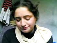 Rahul Annna Dhotre. Mp4