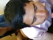 Amatuer Mexican Split Roasted