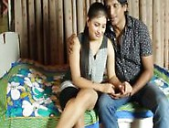 Masala Real Forplay B-Grade Hot Indian Adult Hindi Film