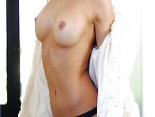 Audrey Aleen Allen Hot Striptease
