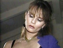 Careena collins takin it to the limit 3 1995 ir gangbang - 3 part 8
