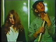 Vintage Special 1974