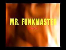 Mr funkmaster