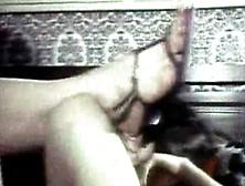 Free Porn Tube John Holmes-Anal