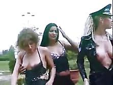 xxx porno donne mature spogliarelliste porno