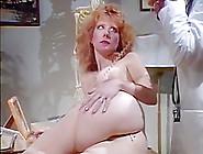 Nightshift Nurses 1 (1987)