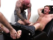 Xxx Old Man Gay Sex Download And Small Boy Arabic Videos Fre