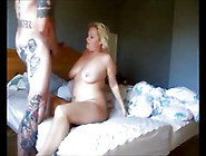 Hot Mature Homemade Sex Video