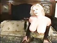 Busty Amateur Vintage