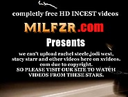 Mom Caught Son Watching A Porn Movie - 23 Min[Xvideos. Com 91Afd0