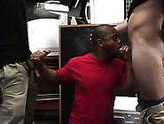 Straight Guy Locker Naked Free White Sucks Black Cocks Movie