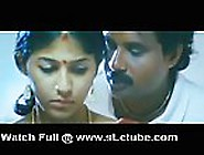 Bengali Sexy Wife Desi Scandal