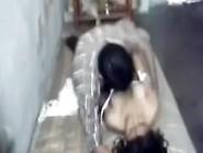 Desi Beautiful Ahmedabad Teen Girl Fucking With Boyfriend-Www. Ni