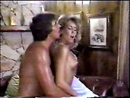 Candie Evans Trys Anal