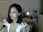 Hot Korean Cam - Park Nima [Pt 11 Of 26] By Whatsupbaby