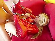 Incredible Pornstar Ciera Sage In Horny Cumshots,  Blonde Xxx Cli
