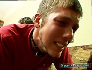 Spankings For Boys And Russian Teen Boy Spank And Gay Twink Span