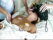 Sexy Cpr At Clips4Sale. Com