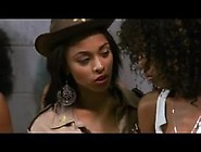 Black Prison Lesbians Amber Steel And Imani Rose