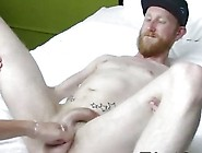 Twink Teen Emo Fisting Porno And Fist Fucking Thai Gay Fisting T