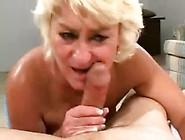 Puta perrita mamadora dana hayes da nalgotas y traga verga - 1 part 7