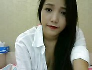Kieu Nu Viet Chat Sex 2013-11-29