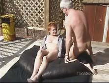 Pervers Pornofilme1