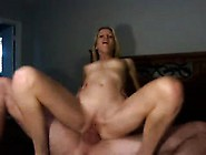 Pair That Was Pervers Established A Heck Of The Cam Sexshow
