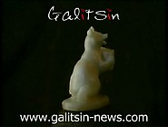 Galitsin - 082 - (Alice,  Lina