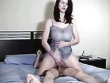 porno-film-bolshimi-siskami