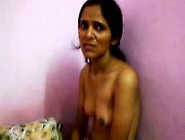 Sarita Bhatiya Exploit By Lover