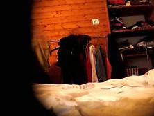 Hidden Cam - Spy Cam (4)