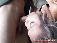 Lesbian Wild Hot Hd Teen And Oil Overload Cops First Time The Of