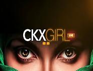 Ckxgirl | Live! | Cokegirlx | Visit Us At Www. Ckxgirl. Com