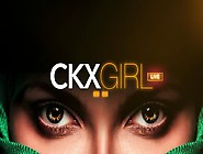 "Â""¹ Ckxgirlâ""¢ | Live! | Cokegirlx | Visit Us Âœ"" Www. Ckxgirl. Co"