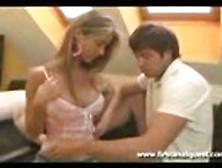 Deep Penetration Of Girl�S Ass - Free Porn Videos - Youporn. Com