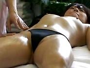 Xem Phim Sex Nhat Ban Cuc Hay Tai : Http://goo. Gl/nghji