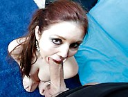 Elle Aime Le Sexe Hard