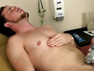 Cream Pie On Twinks Movie And Free Gay Porn His Lollipop Was