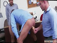 Aidan-Gay Sex In Adult Arcade Hot Underwear Shot Xxx Old