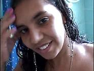 xvideos.com