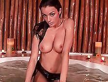 Xiaolin showdown yaoi porn