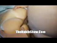 Xxx Movies Brazilian Pussy Playing Dick Sucking Phatt Ass Hoe Ho