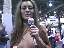 Avn Interviews